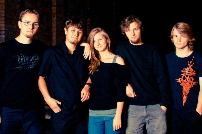 Hołd (zespół muzyczny)