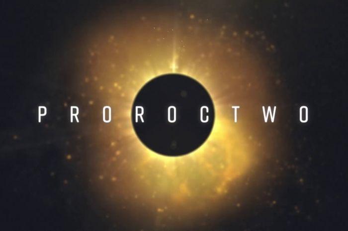 Proroctwo (2017)