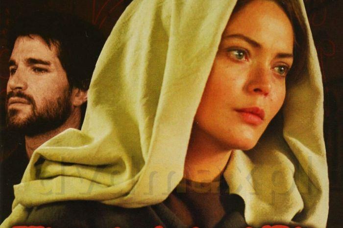 Historia świętej Rity (2004)