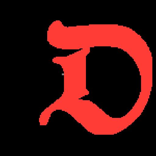 Redakcja IgnisDei.com