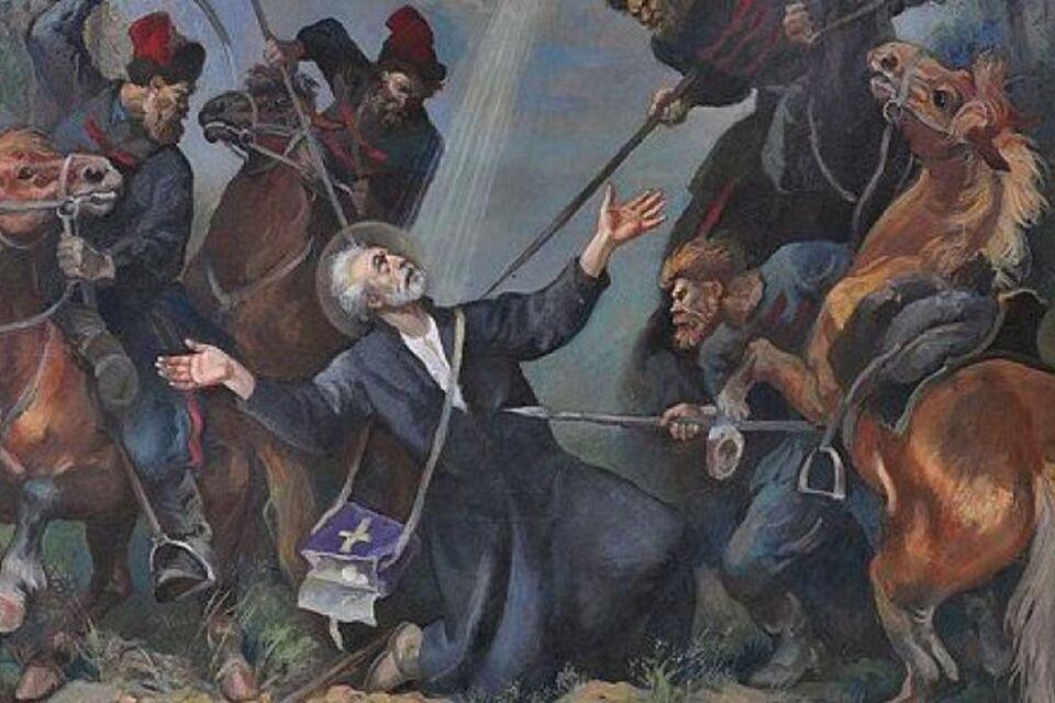 """O Andrzeju, co dla Polski wszystko """"załatwić"""" może"""