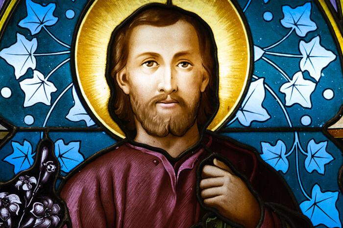 Święty Józef nie zawodzi